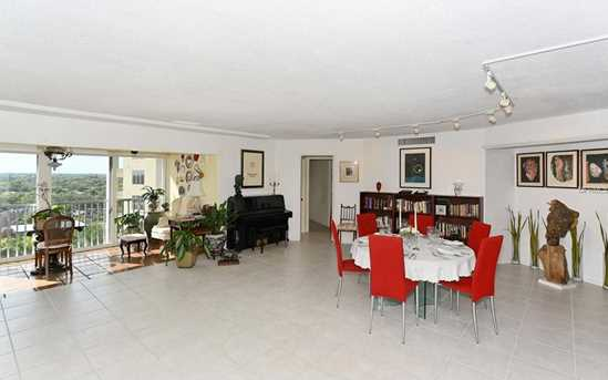 435 S Gulfstream Ave, Unit #1008 - Photo 7