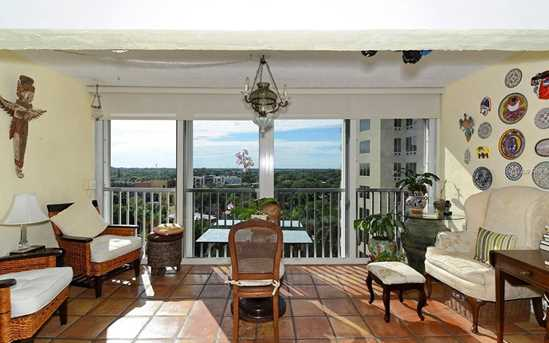 435 S Gulfstream Ave, Unit #1008 - Photo 3