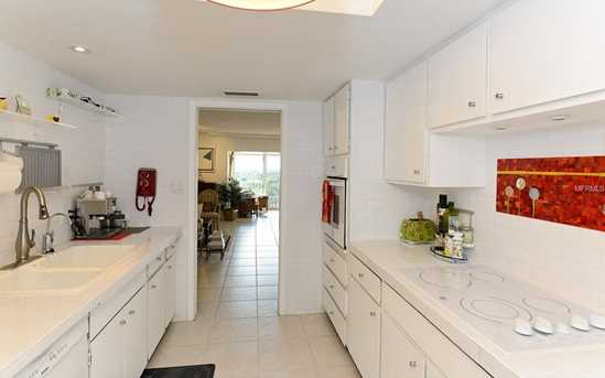 435 S Gulfstream Ave, Unit #1008 - Photo 9