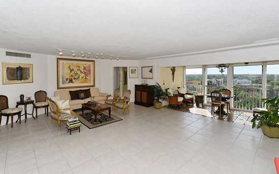 435 S Gulfstream Ave, Unit #1008 - Photo 5