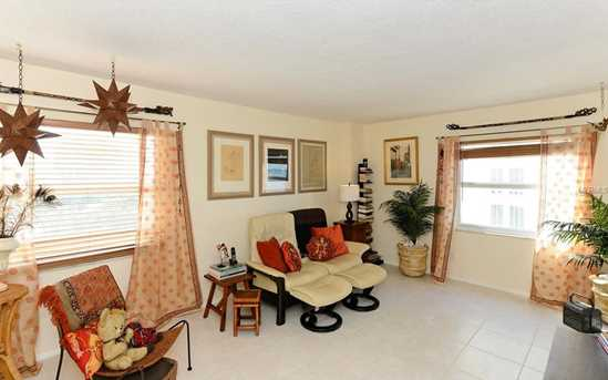 435 S Gulfstream Ave, Unit #1008 - Photo 13