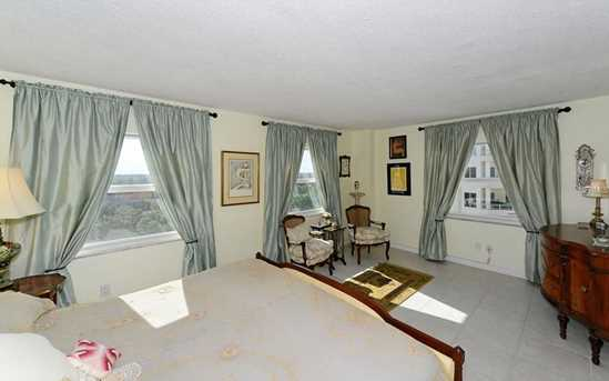 435 S Gulfstream Ave, Unit #1008 - Photo 11