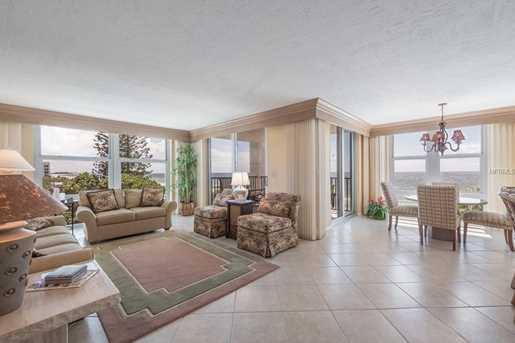 1701 Gulf Of Mexico Dr, Unit #401 - Photo 6