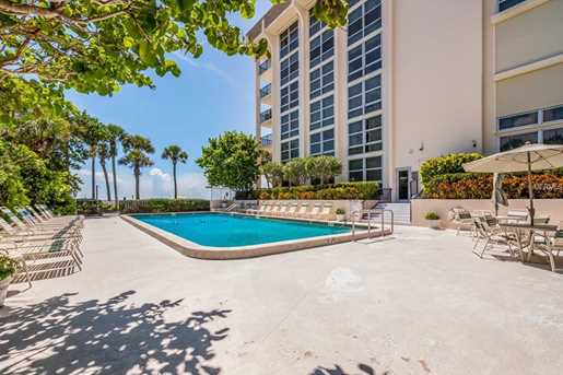 1701 Gulf Of Mexico Dr, Unit #401 - Photo 21