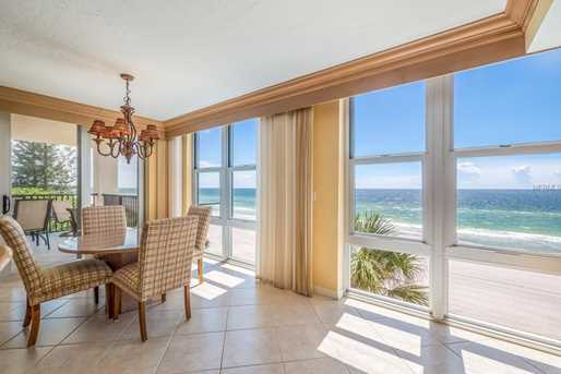 1701 Gulf Of Mexico Dr, Unit #401 - Photo 9