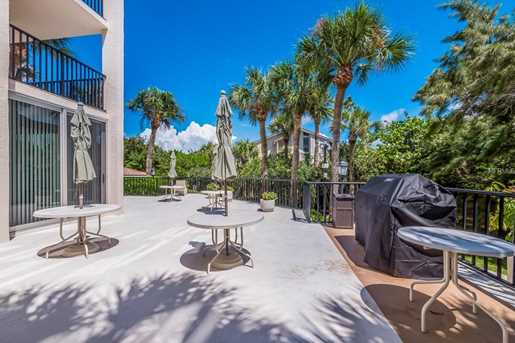 1701 Gulf Of Mexico Dr, Unit #401 - Photo 20