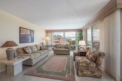 1701 Gulf Of Mexico Dr, Unit #401 - Photo 7