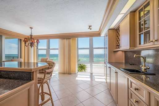 1701 Gulf Of Mexico Dr, Unit #401 - Photo 12
