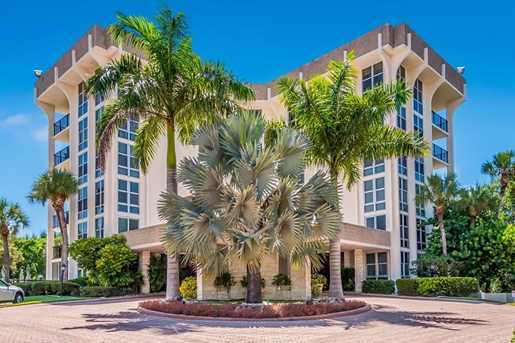 1701 Gulf Of Mexico Dr, Unit #401 - Photo 4