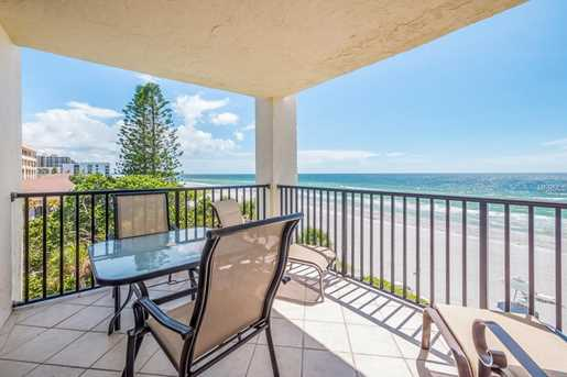 1701 Gulf Of Mexico Dr, Unit #401 - Photo 16