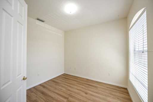 7012 Prosperity Cir, Unit #706 - Photo 20