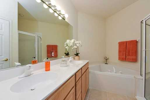 7012 Prosperity Cir, Unit #706 - Photo 16