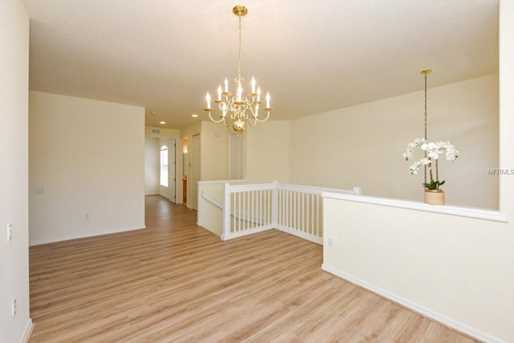 7012 Prosperity Cir, Unit #706 - Photo 4