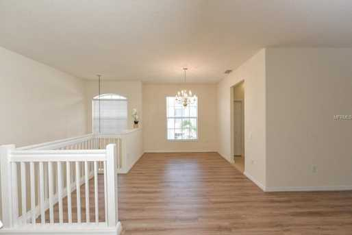 7012 Prosperity Cir, Unit #706 - Photo 6