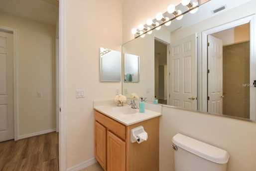 7012 Prosperity Cir, Unit #706 - Photo 18