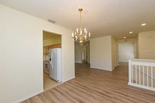 7012 Prosperity Cir, Unit #706 - Photo 5