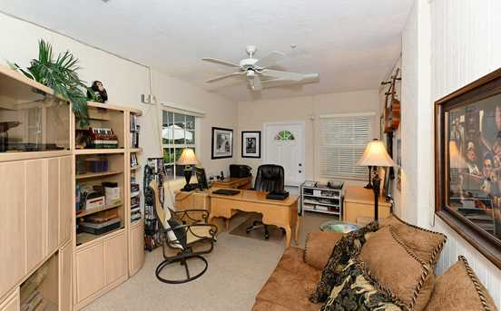 3020 Gulf Of Mexico Dr, Unit #2 - Photo 27