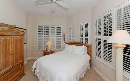 3020 Gulf Of Mexico Dr, Unit #2 - Photo 25