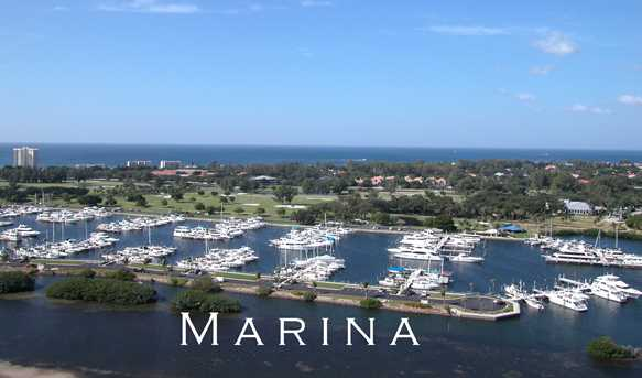 3020 Gulf Of Mexico Dr, Unit #2 - Photo 51