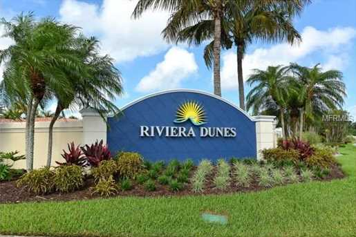 606 Riviera Dunes Way, Unit #201 - Photo 2