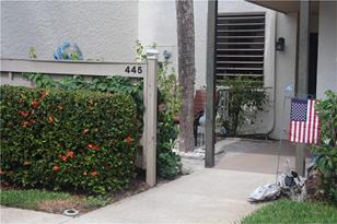 445 Palm Tree Dr, Unit #445 - Photo 1