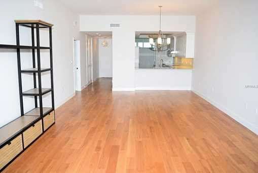 888 Blvd Of The Arts, Unit #1906 - Photo 5
