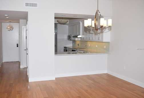 888 Blvd Of The Arts, Unit #1906 - Photo 3