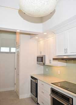 888 Blvd Of The Arts, Unit #1906 - Photo 17