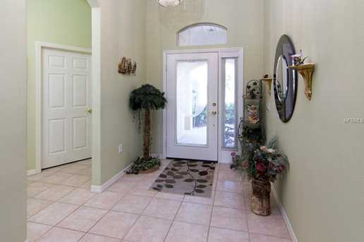 6404 Rookery Cir - Photo 5