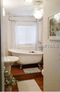 445 S Tuttle Ave - Photo 18
