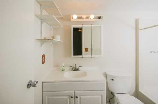 500 N Jefferson Ave, Unit #4 - Photo 15