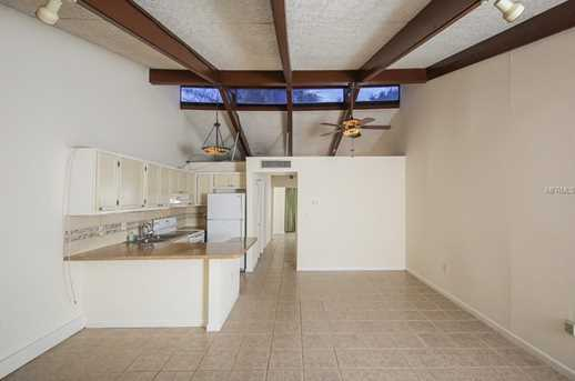 500 N Jefferson Ave, Unit #4 - Photo 3