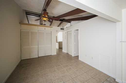 500 N Jefferson Ave, Unit #4 - Photo 11
