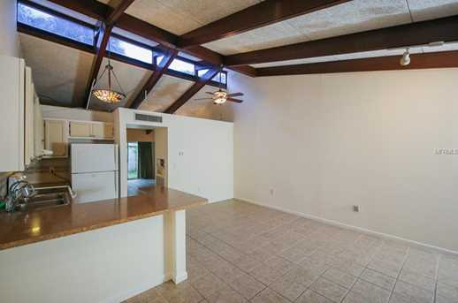 500 N Jefferson Ave, Unit #4 - Photo 5