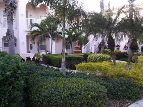 4248 Central Sarasota Pkwy, Unit #527 - Photo 2