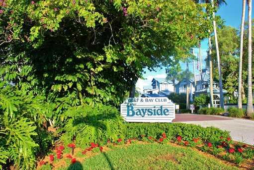 1346 Siesta Bayside Dr, Unit #1346-C - Photo 20