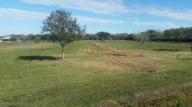 Boleyn Lot 25 Rd - Photo 1