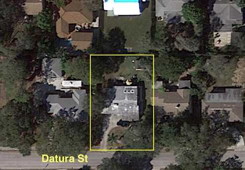 2047 Datura Street - Photo 1