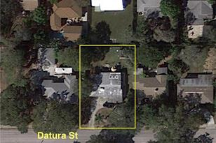 2047 Datura St - Photo 1