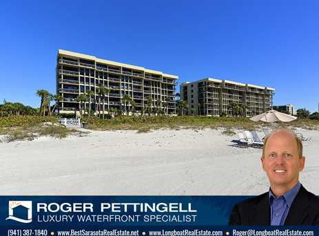 1135 Gulf Of Mexico Dr, Unit #106 - Photo 1
