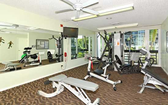 1135 Gulf Of Mexico Dr, Unit #106 - Photo 12