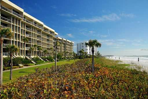 1135 Gulf Of Mexico Dr, Unit #106 - Photo 2