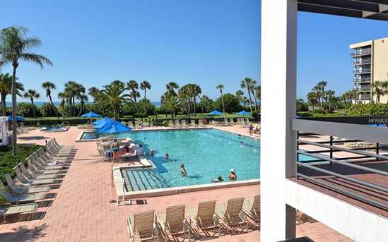 1135 Gulf Of Mexico Dr, Unit #106 - Photo 9