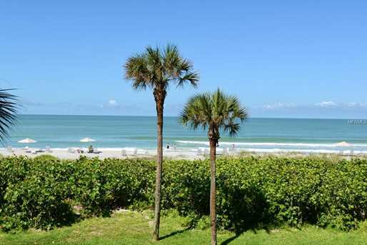 1135 Gulf Of Mexico Dr, Unit #106 - Photo 3
