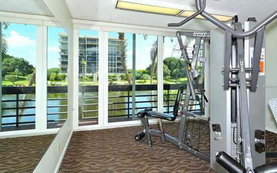 1135 Gulf Of Mexico Dr, Unit #106 - Photo 13