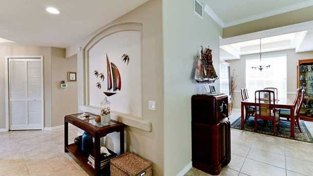 4473 Streamside Ct, Unit #1707 - Photo 4