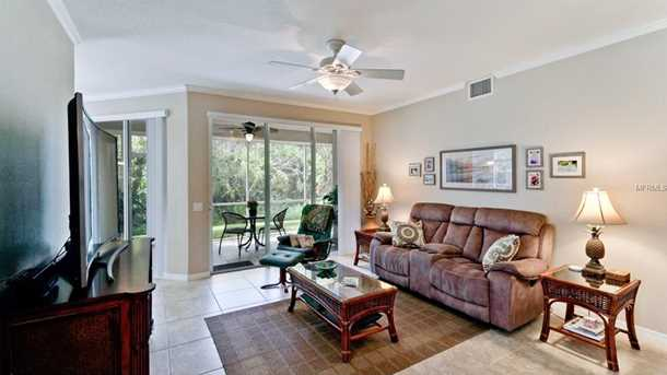 4473 Streamside Ct, Unit #1707 - Photo 7