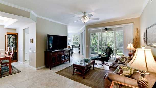4473 Streamside Ct, Unit #1707 - Photo 6
