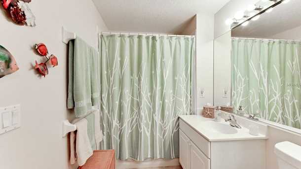 4473 Streamside Ct, Unit #1707 - Photo 18