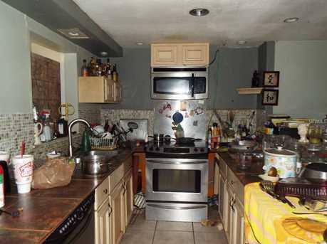 6232 Murdock Ave - Photo 2